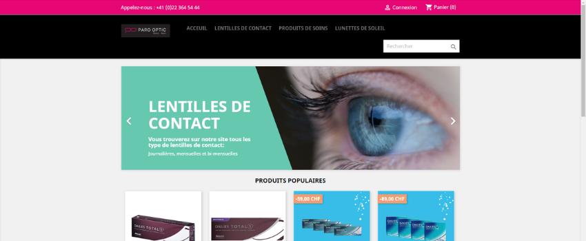parowebshop_boutique_en_ligne