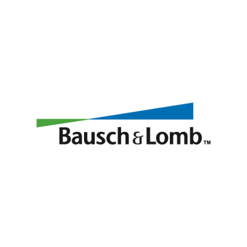 logo_bausch_and_lomb