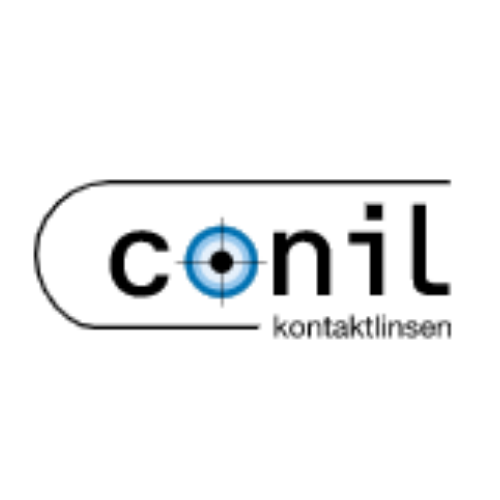 logo_conil
