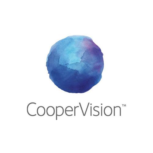logo_coopervision