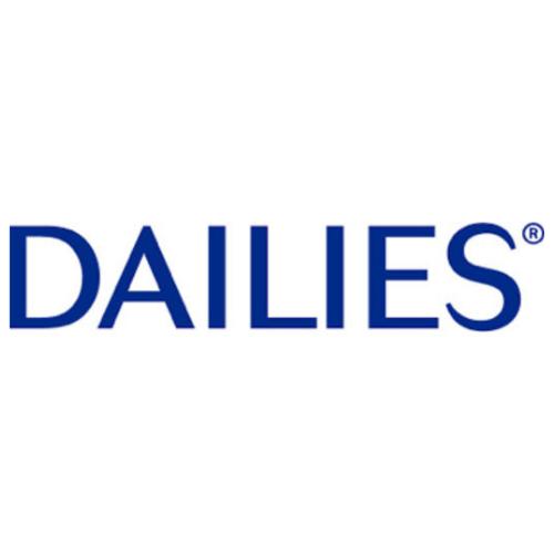 logo_dailies