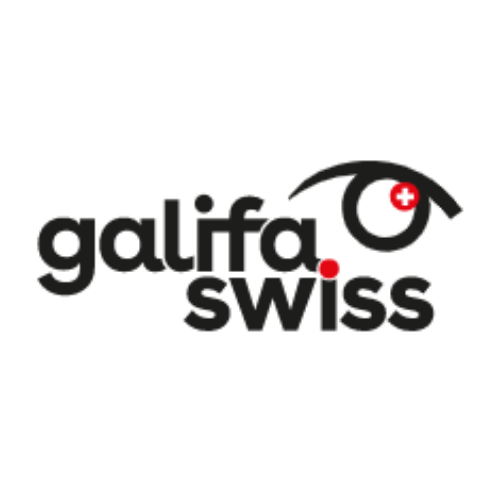 logo_galifa