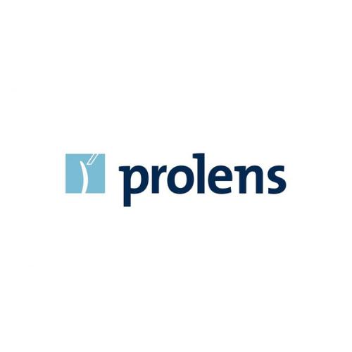 logo-prolens