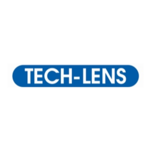 logo_techlens_lentilles_contact