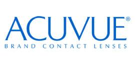 logo_acuvue_johnson