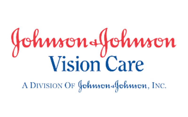 logo_johnson_and_johnson