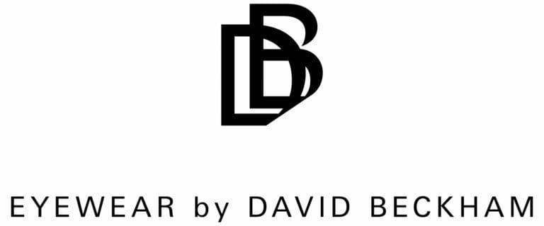 Logo_david_beckham
